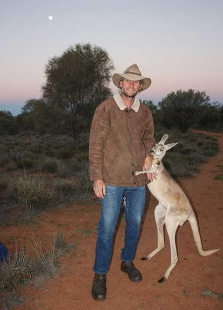 kangaroo_4