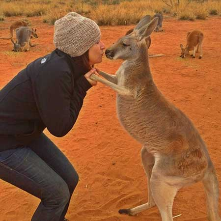 kangaroo_5