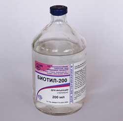 biotil-200_001